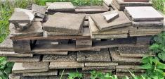 stavební prvky