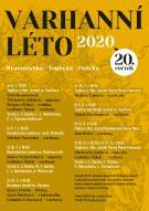 VL 2020